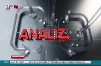 ANALİZ- Halkbank'a saldırının perde arkası