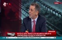 Halkbank üzerinden Türkiye'ye yeni saldırı