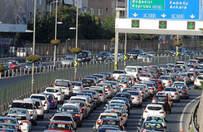 Milyonlarca araç sahibi dikkat!