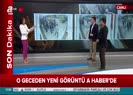 Kılıçdaroğlu'nun 15 Temmuz gecesindeki kaçışına ait yeni görüntüler!