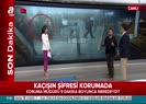 Tesadüfün böylesi! Kılıçdaroğlu neden Bakırköy Belediye Başkanı'nın evine gitti?