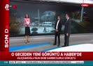 Kılıçdaroğlu'nun korumalarının darbecilerle pazarlığı kamerada!