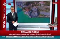 """""""DEAŞ'la mücadele adına YPG-PKK meşrulaştırılmamalı"""""""