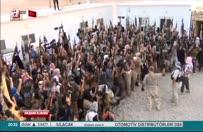 ANALİZ- DEAŞ sonrası Musul'un geleceği