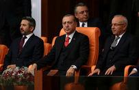 Erdoğan: Milleti hiçe saymak insafsızlık!