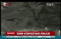 TRT arşivinden çıkan yeni görüntü