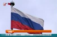 Ruslara Türkiye'de vizesiz kalma süresi uzatıldı