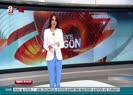 Milli Savunma Bakanı Fikri Işık: Sincar'ın 2.Kandil olmasına asla izin vermeyeceğiz