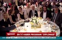 Medya Oscarları'nda Turkuvaz Medya'ya ödül yağdı!