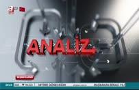 ANALİZ- FETÖ'nün medya oyunu!