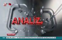 Analiz - Bir büyük deha: Abdulhamid Han