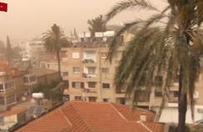 Yiğit Bulut: Kıbrıs sözlerim çarpıtıldı