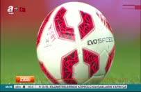 M.Başakşehir - Fenerbahçe maç özeti