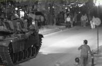 15 Temmuz'da milletin Ankara savunması!