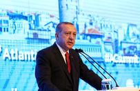 Erdoğan: 3 bini aşkın DEAŞlı etkisiz hale getirildi