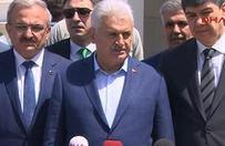Cumhurbaşkanı Erdoğan'ın AK Parti'ye üye oluyor