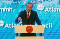 Erdoğan sert çıktı: Suriye'de bazı cahiller var!