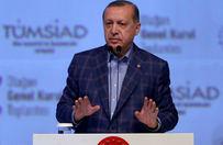 Erdoğan: Bir gece ansızın gelebiliriz!