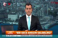 catchup-erdogan