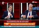 Baykal'dan Kılıçdaroğlu'na rest!