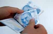9 milyon vatandaşa müjde! Borçlar siliniyor