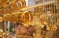 Altın almanın tam zamanı