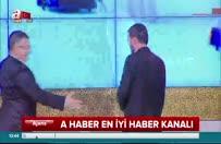 A Haber'e en iyi haber kanalı ödülü