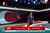 Dünya Türk kızı Zeynep'i konuşuyor