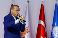 Erdoğan, harekete geçiyor!