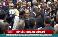 Türkiye'de büyük bir değişim ve gelişim yaşanacak
