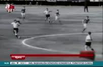 Beşiktaş'ın efsane ismi Recep Adanır'a büyük vefasızlık