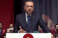 Cumhurbaşkanı Erdoğan İngiltere'deki saldırıyı kınadı