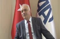 Bursa'da 500 milyar dolarlık rezerv çıktı