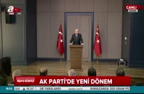 catchup-erdogan-myk