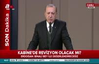 catchup-erdoganab