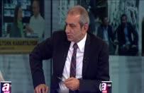 """Kılıçdaroğlu 15 Temmuz darbesinin içindedir"""""""