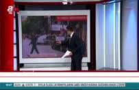 Eski Yunan Başbakana bombalı saldırı