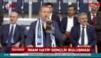 Cumhurbaşkanı Erdoğan, talimatı verdi kaldırılıyor!