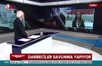 İlhan Talu: Mehmet Partigöç'ün FETÖ'cü olduğunu biliyorum!