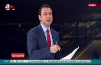 Hürriyet'in kahraman binbaşıyı itibarsızlaştırma çabası