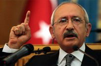 Bakın Kılıçdaroğlu neden 'kontrollü darbe' diyormuş!