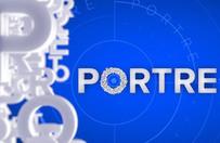 Portre - Necip Fazıl Kısakürek