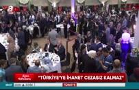 catchup-erdogan0601