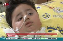 Sağlık Bakanlığı, SMA hastası Cem Bebek için umut oldu