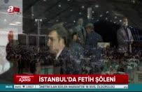 catchup-erdogan-06