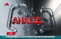 Analiz - Arda Turan neden linç ediliyor?