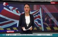 Londra'da Müslümanları hedef alan araçlı saldırıyı Abdullah Ağar değerlendirdi