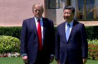 ABD Çin'den destek istedi