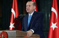 Erdoğan: Millet bunları tükürükle boğar!