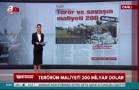 catchup-teror200milyar1107